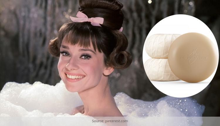 best soap for skin