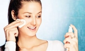 best toners for skin