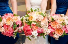 Best Wedding Bouquets: Make Your Wedding Special by Carrying Pretty ..