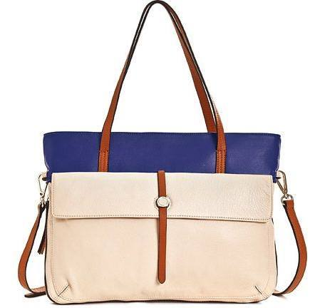 Danier Laptop Bag for Women