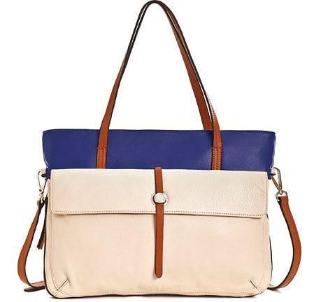 Danier Laptop Bag for Women