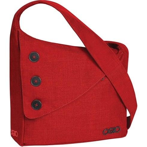 Designer laptop bags for women