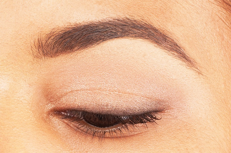 Eyebrow Filling Tips