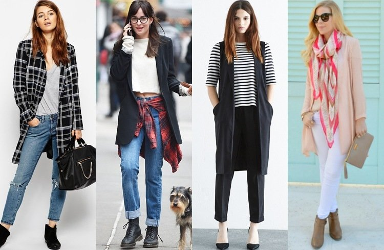2015 fall fashion trends