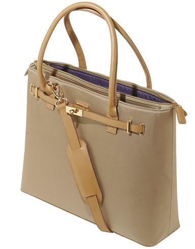 Formal laptop bags
