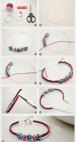 Gothic jewellery designers