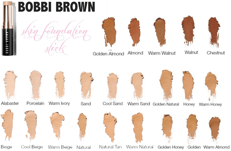 How To Apply Foundation Makeup