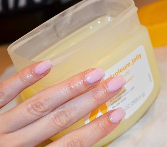 How To Take Acrylic Nails At Home 28 Images How To