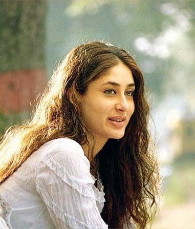 Kareena in Yuva