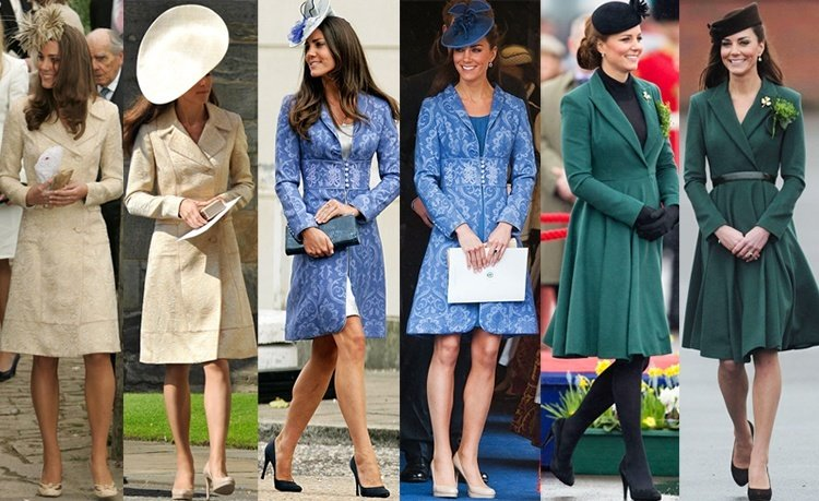 Kate Middleton Is Completely In Love' – Read The Interview That Will Make You Melt