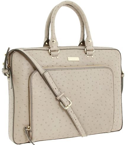 Laptop Bag For Women To Flaunt Work And College Is A