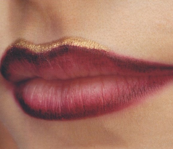 lipstick ideas for womens