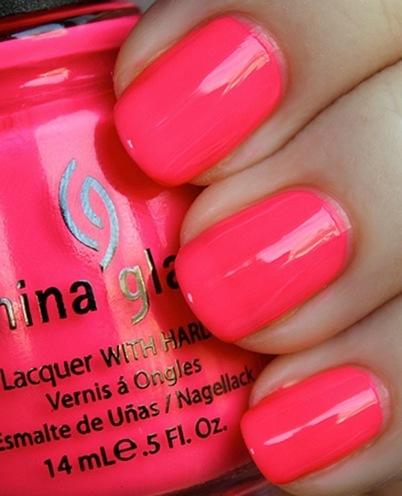 longest lasting nail polish brand