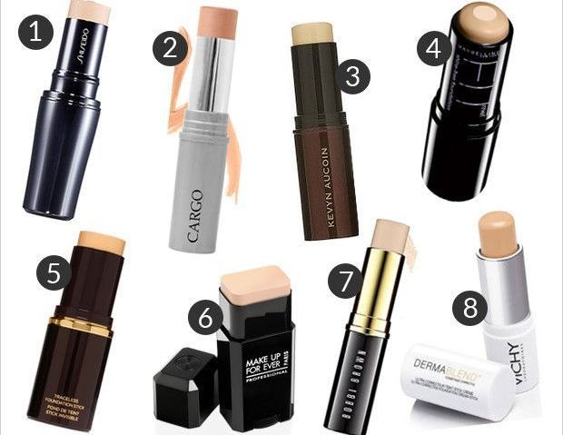 How To Apply Foundation Makeup For Indian Skin Tones