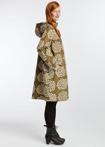 monsoon Jackets for Women