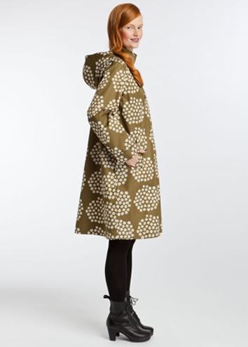monsoon Jackets for Women