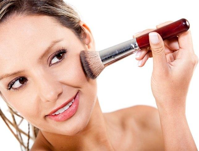 Occasion makeup tutorial