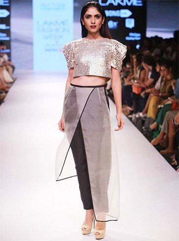Payal singhal creations