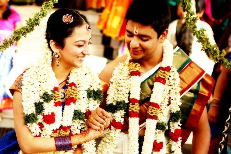 Image result for south indian wedding