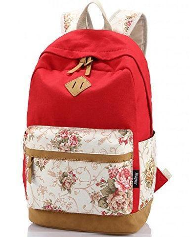Backpack College Laptop Bags