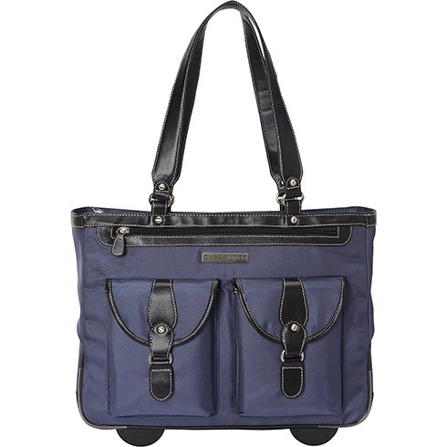 Rolling Laptop Bags