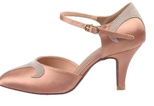 womens Ballroom Shoes
