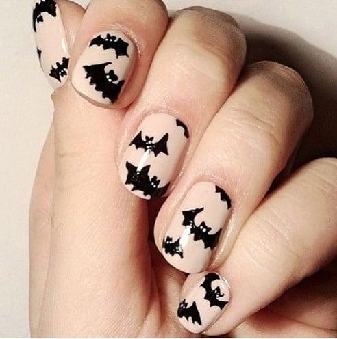 nailart designs