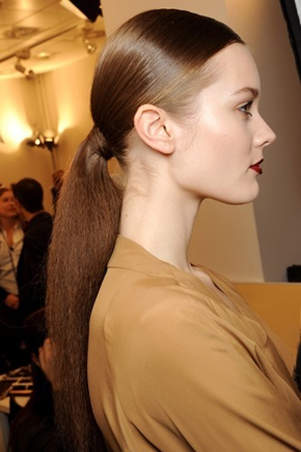 Best Hairstyles for Straight Hair