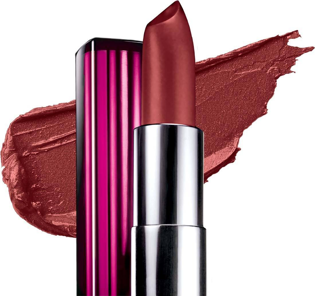 Pucker Up In Plum Lipstick Shades For A Gorgeous Pout