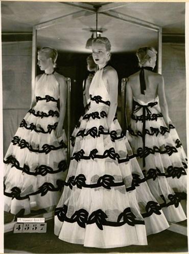Famous Cocktail Dresses