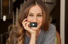 73 Questions With Sarah Jessica Parker Will Leave A Permanent ..