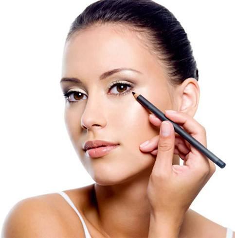 Advantages of Using Natural Makeup