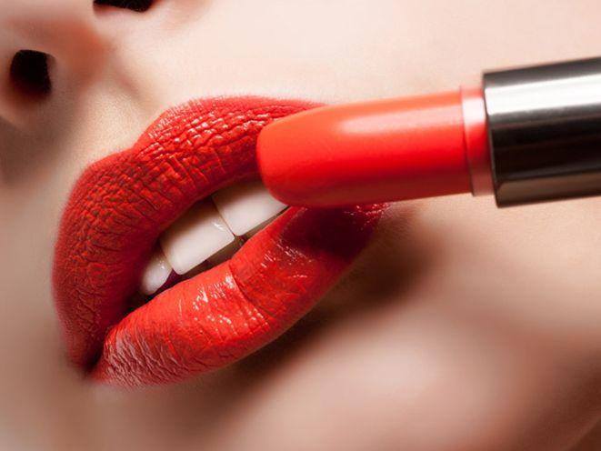 best berry lipstick