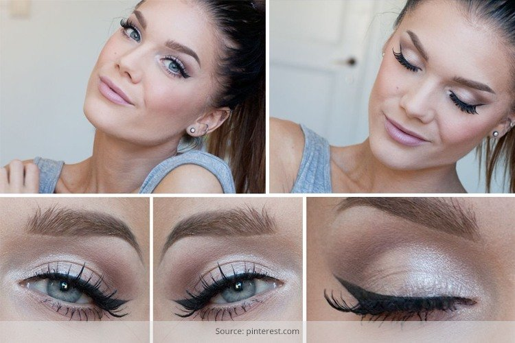 best eyeshadow for eyes