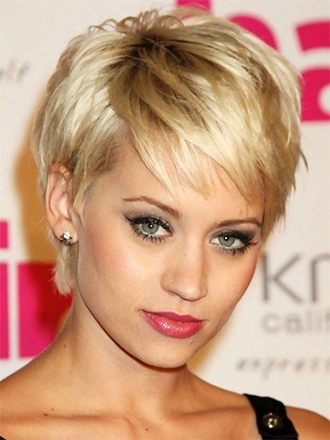 Best Hairstyles For Oval Faces 40 flattering haircuts and hairstyles for oval faces Best Hairstyles For Oval Faces