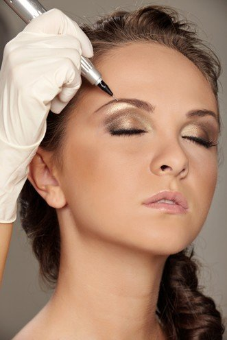 best permanent makeup