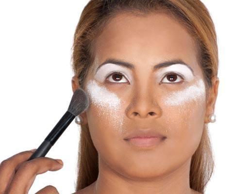 Best ways to apply eyeliner