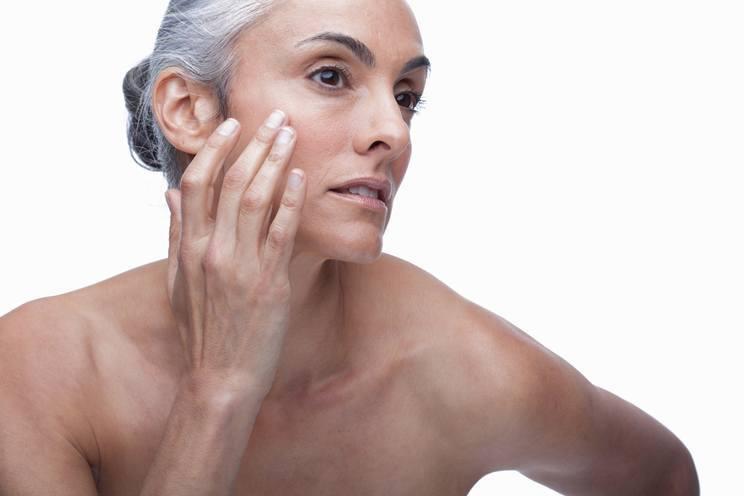 eye cream for 40s
