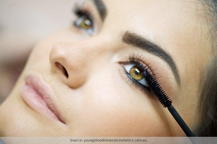 Eye Makeup Tips