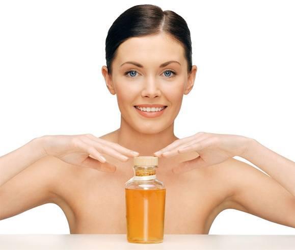 flaky skin treatment