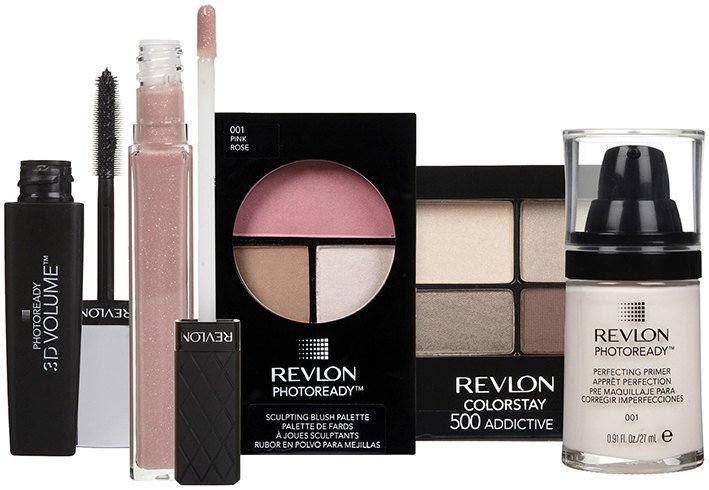 Good cheap makeup brands