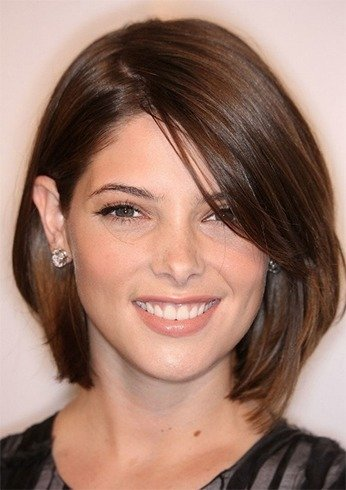 Best Hairstyles For Oval Faces tips for oval face shapes Haircuts For Oval Faces