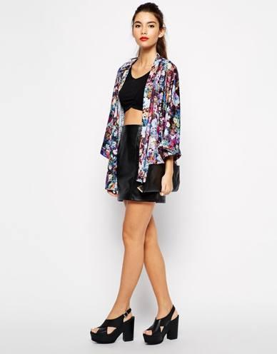 japanese kimono fashion