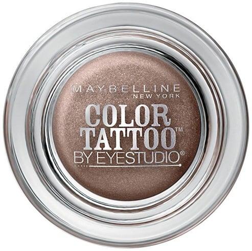 Maybelline New York Eye Studio Color Tattoo