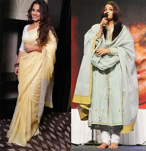 Monsoon fabric dresses