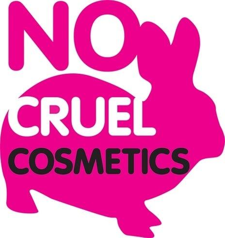 Use natural makeup