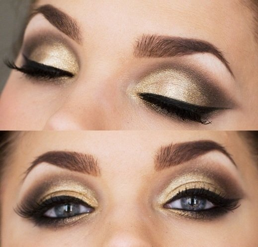 what is eye primer used for