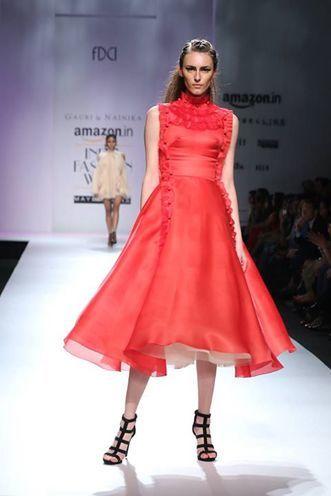 Gauri and Nainika best Collection At Amazon
