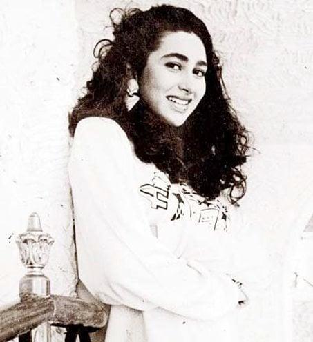 Karishma Kapoor best beauty secrets