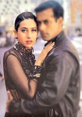 Karishma Kapoor fashion